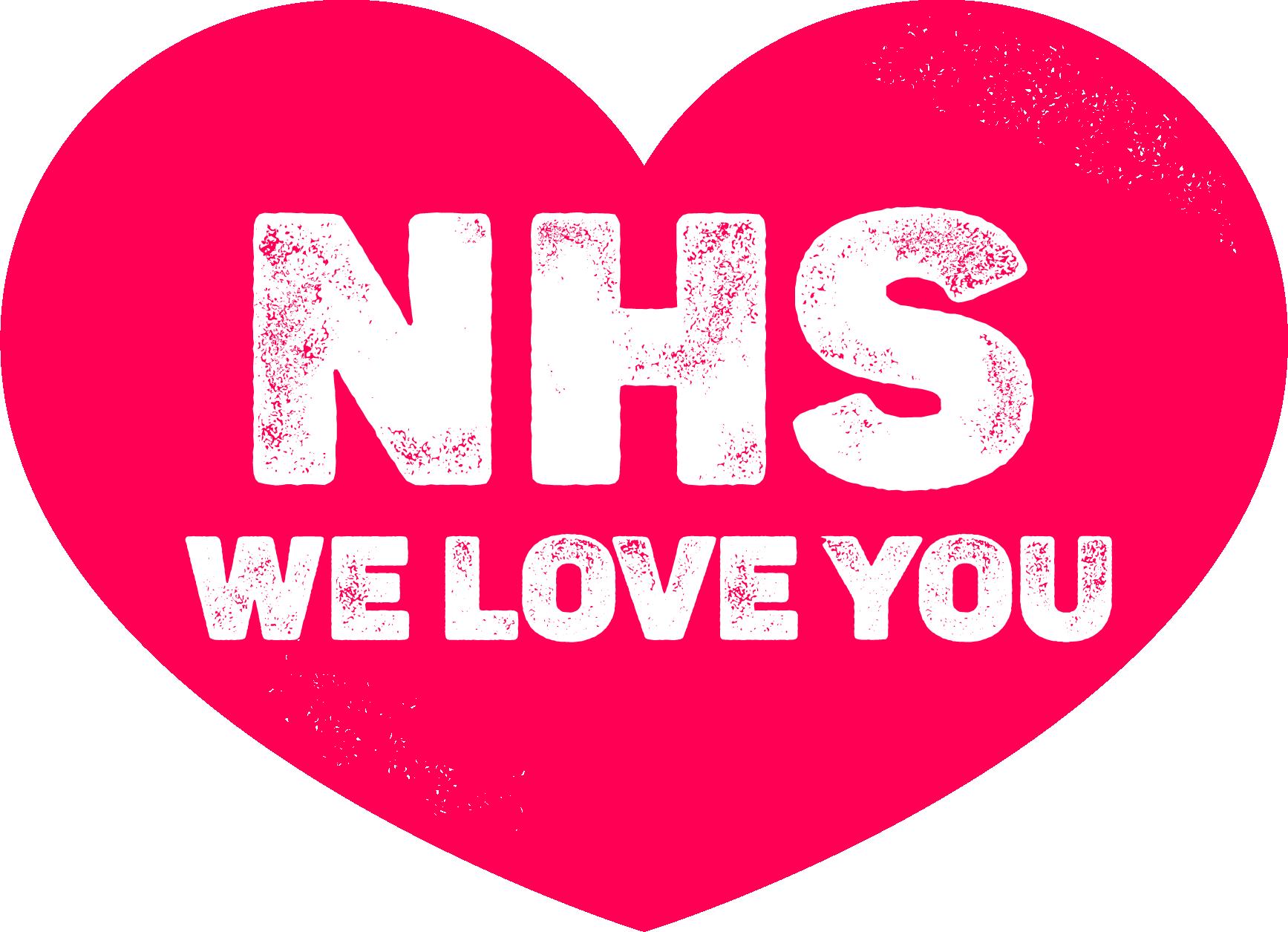 NHS-WeLoveYou-RGB-Pos.png