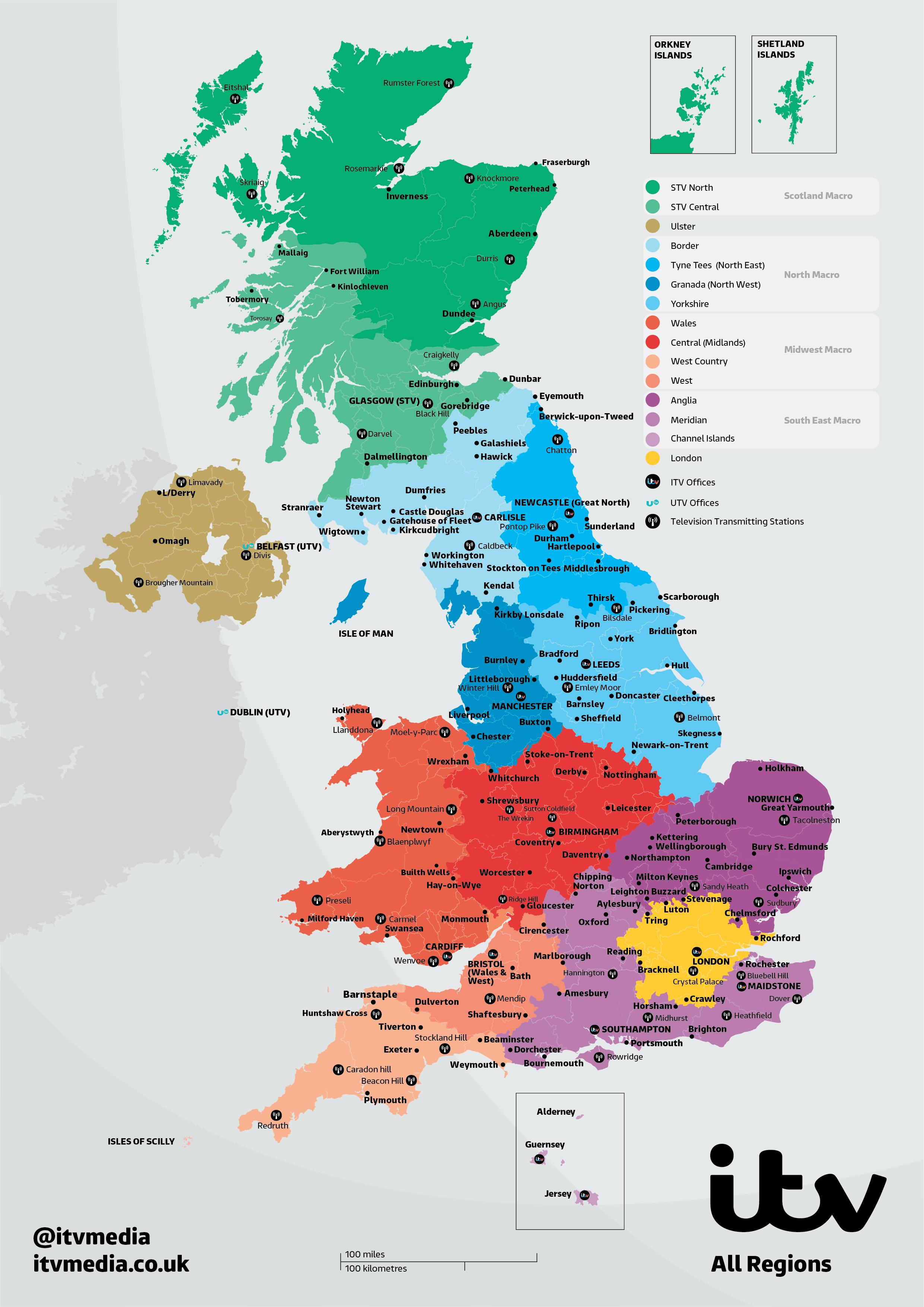 Overall UK Map_2019_Layered-01.jpg