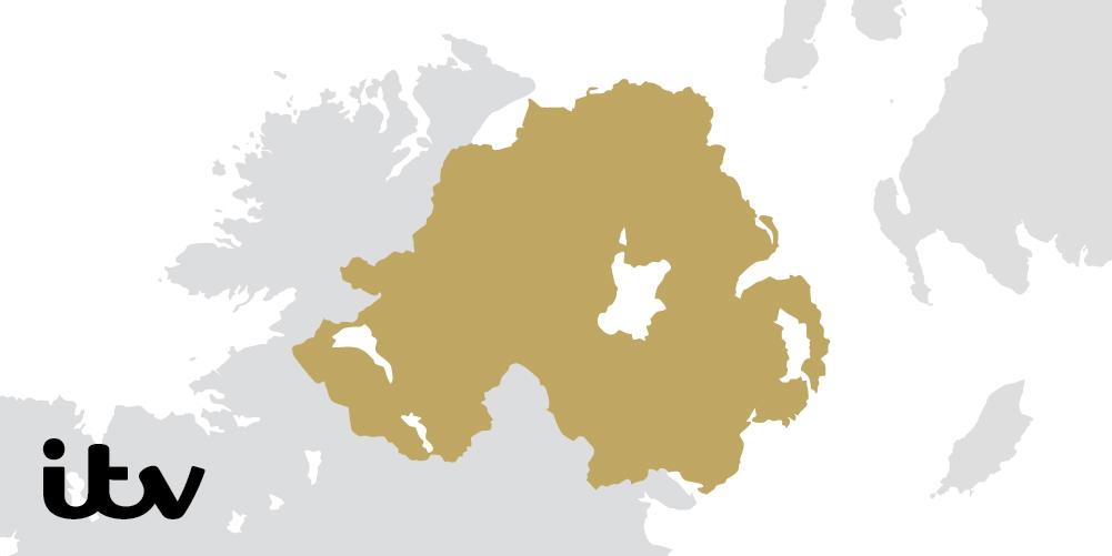Ulster Region