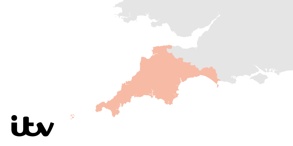 West Country Region