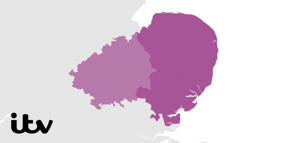 ITV Map 3 ANGLIA micro V9-2019-01.jpg