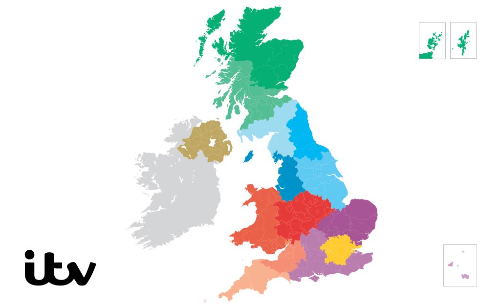 Overall UK Map_2019_Layered-1024x625-01.jpg