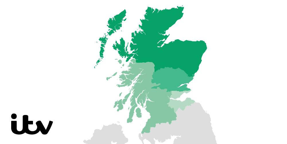 ITV Map 6 Scotland MICRO-2019-01.jpg