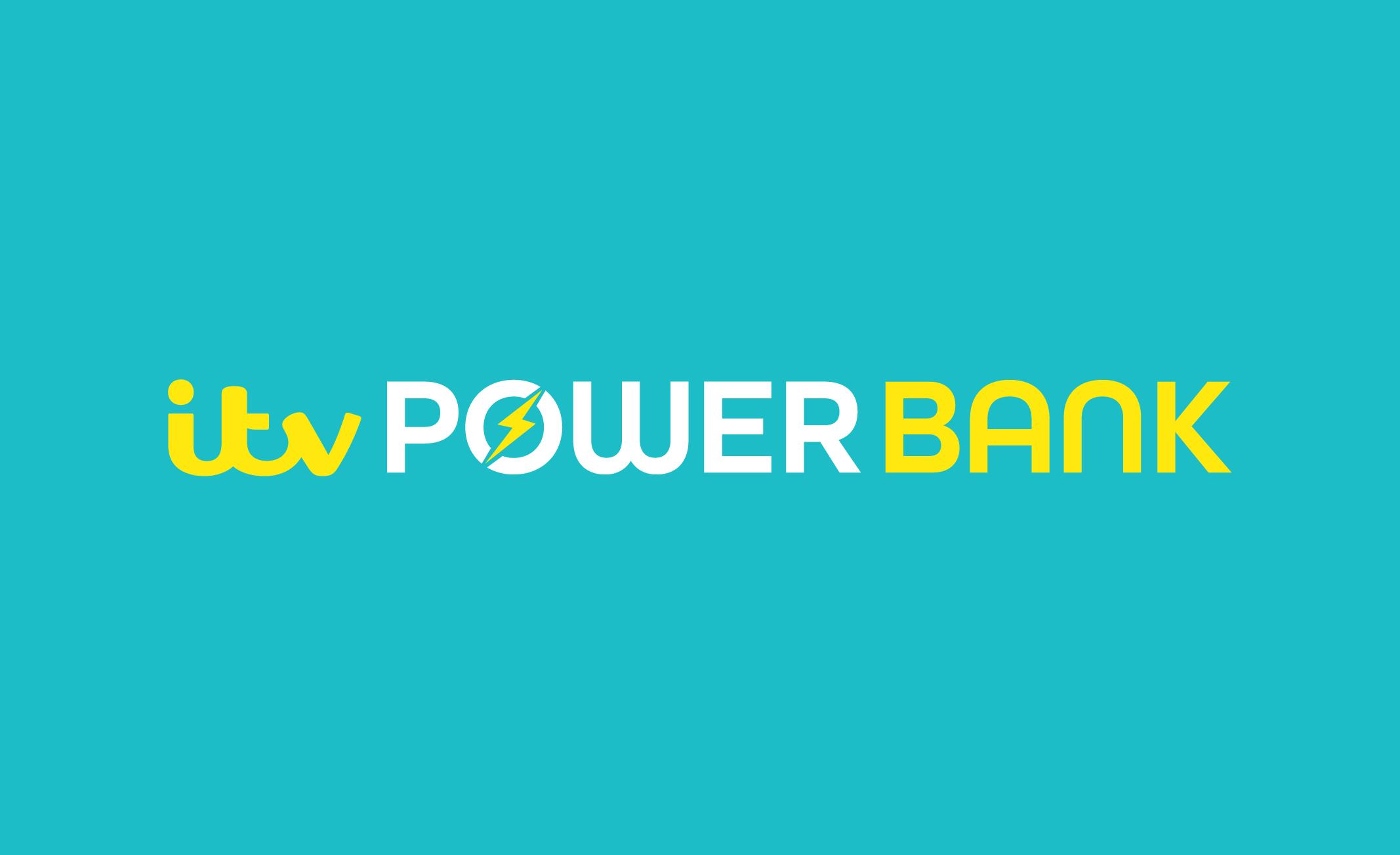PowerBank-Website-BannerImage.png