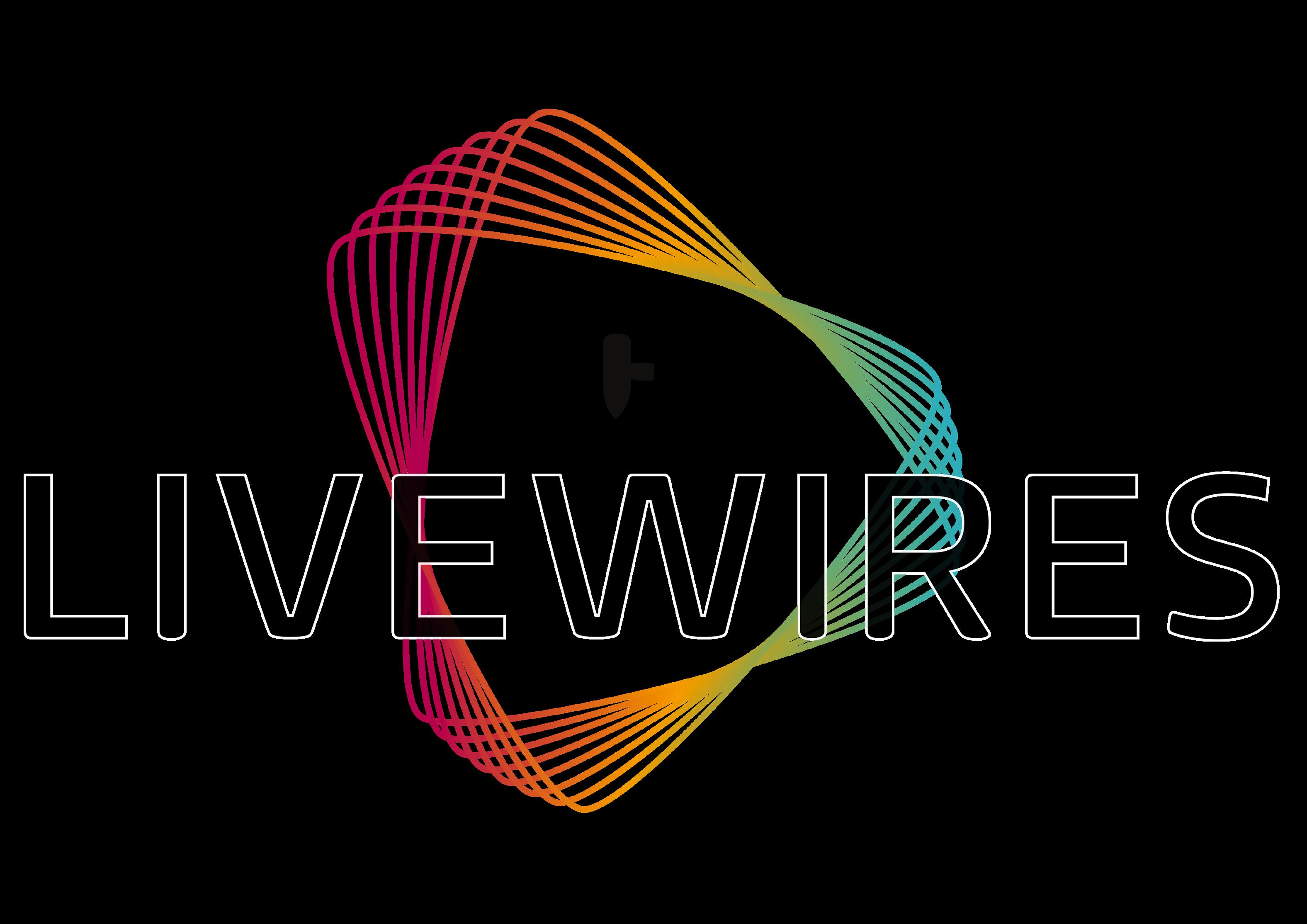 ITV Livewires logo.png