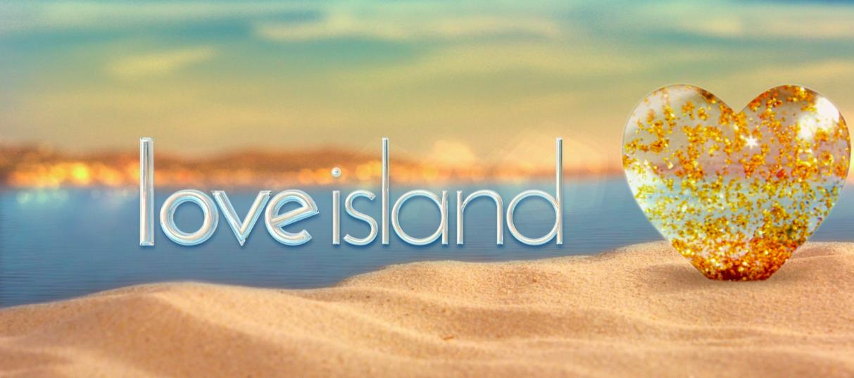 love island banner.jpg