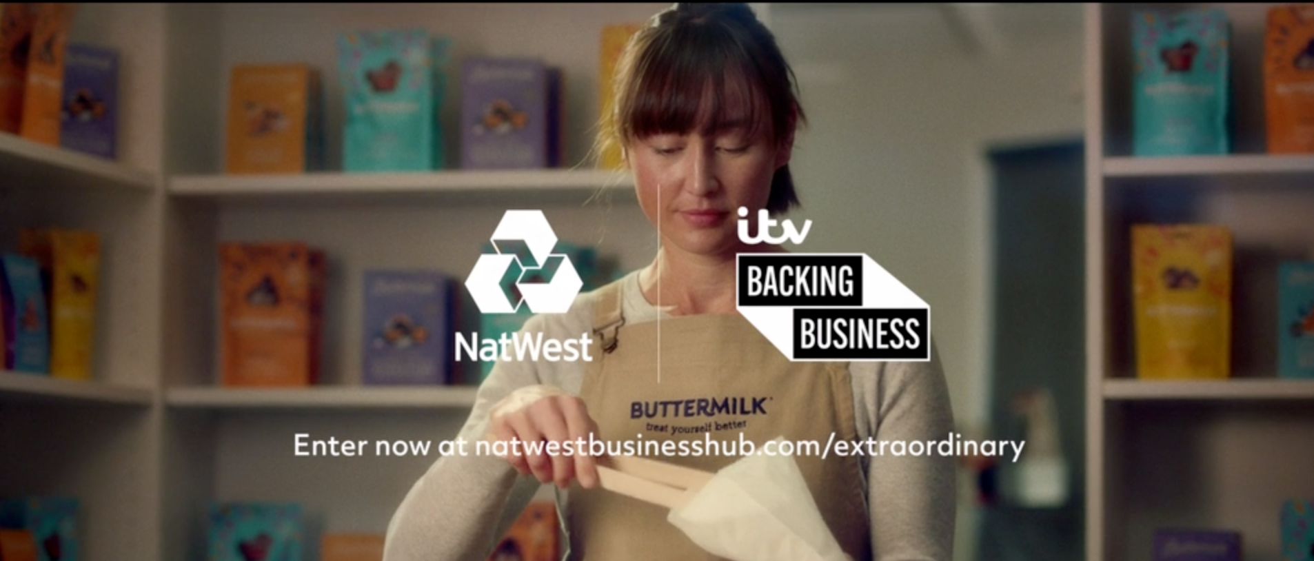 Natwest image.png