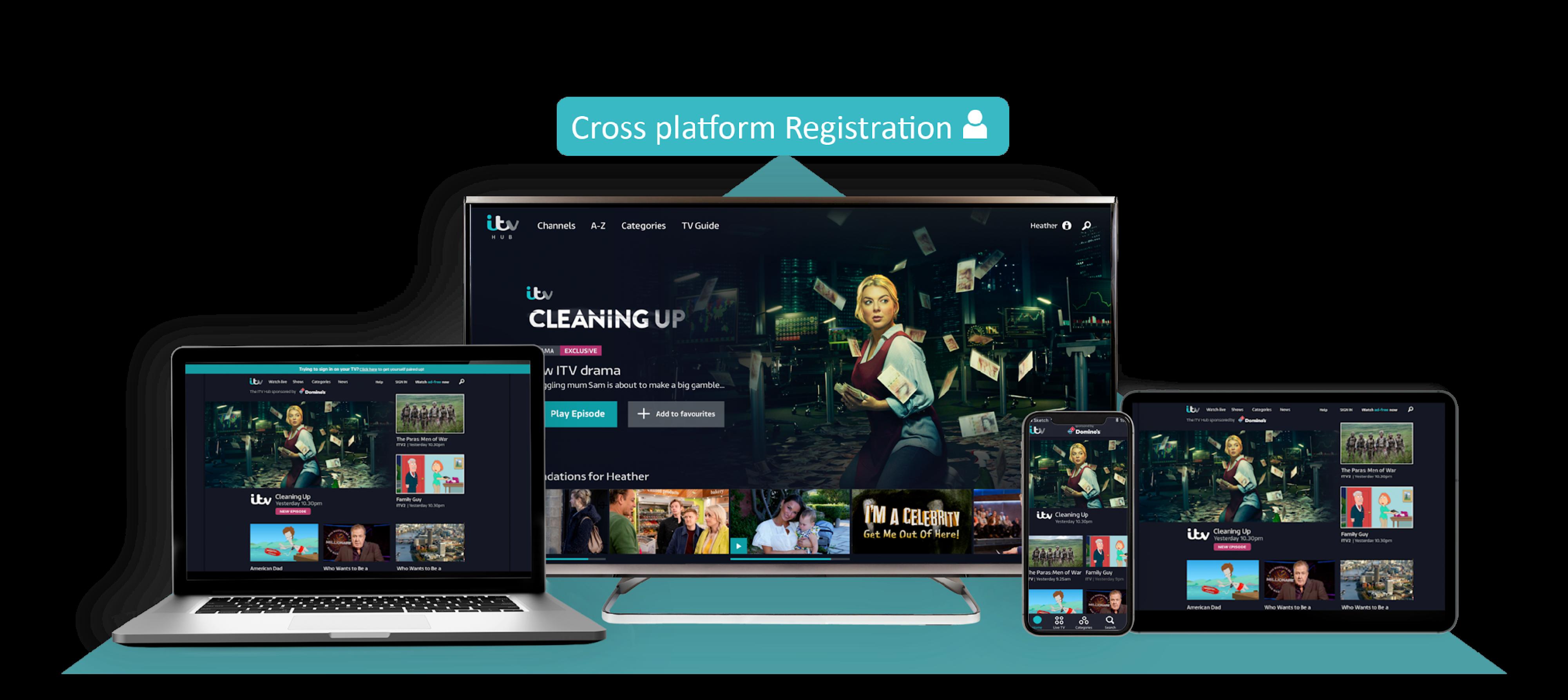 ITVMedia-VOD.png