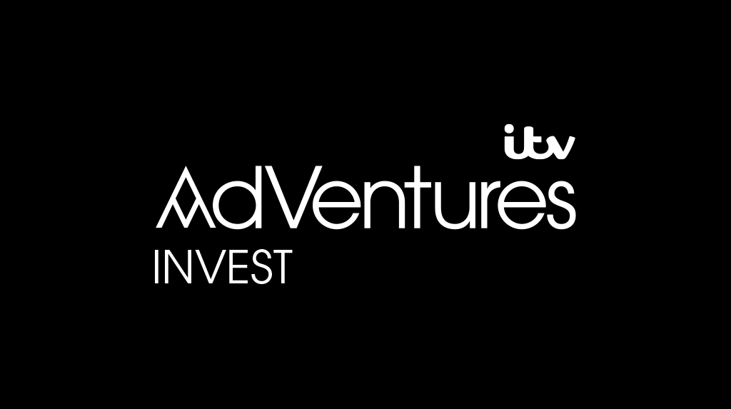 AdVentures Invest ITV Media Banner 1024 x 573.png