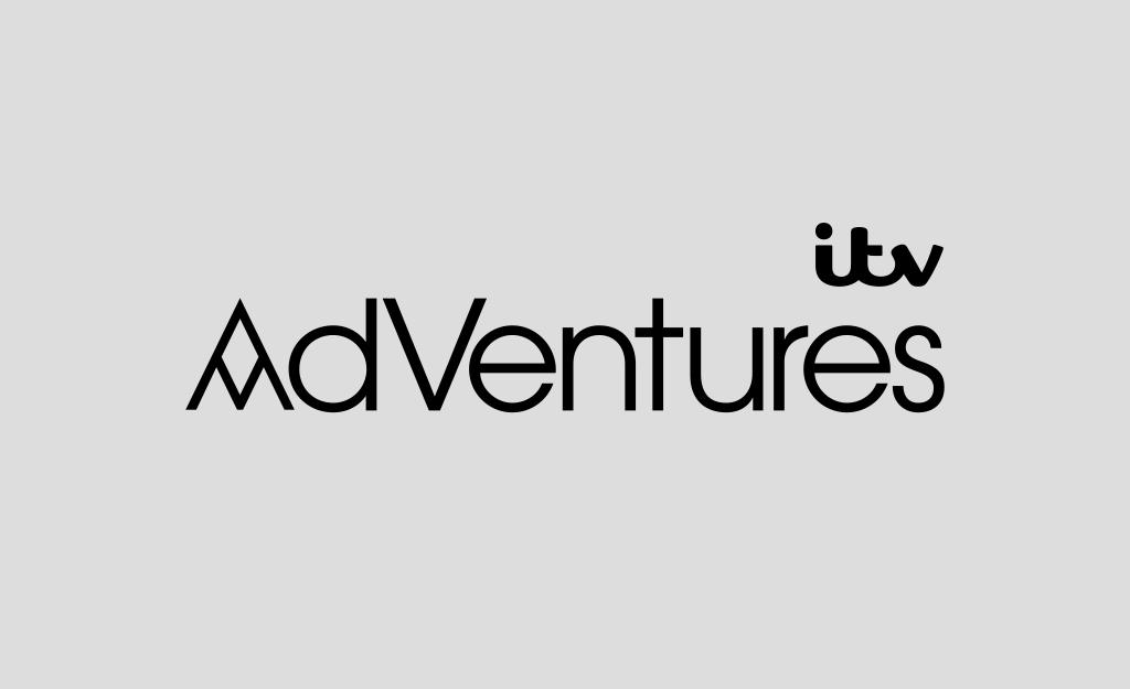 AdVentures ITV Media Banner 1024 x 625.png