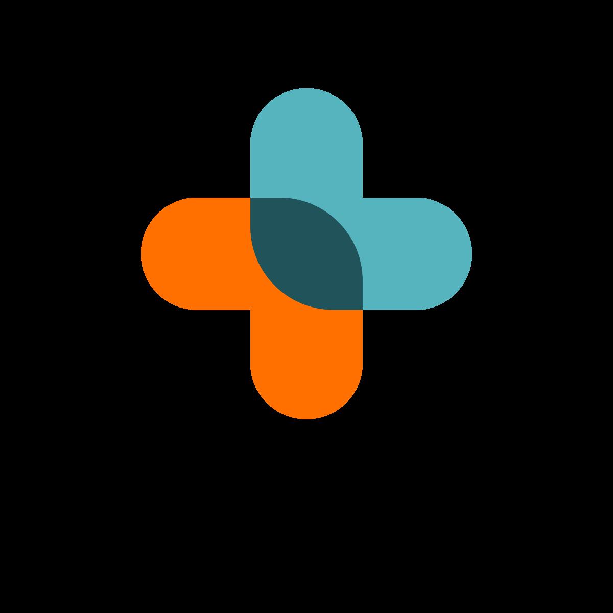 InfoSum logo.png