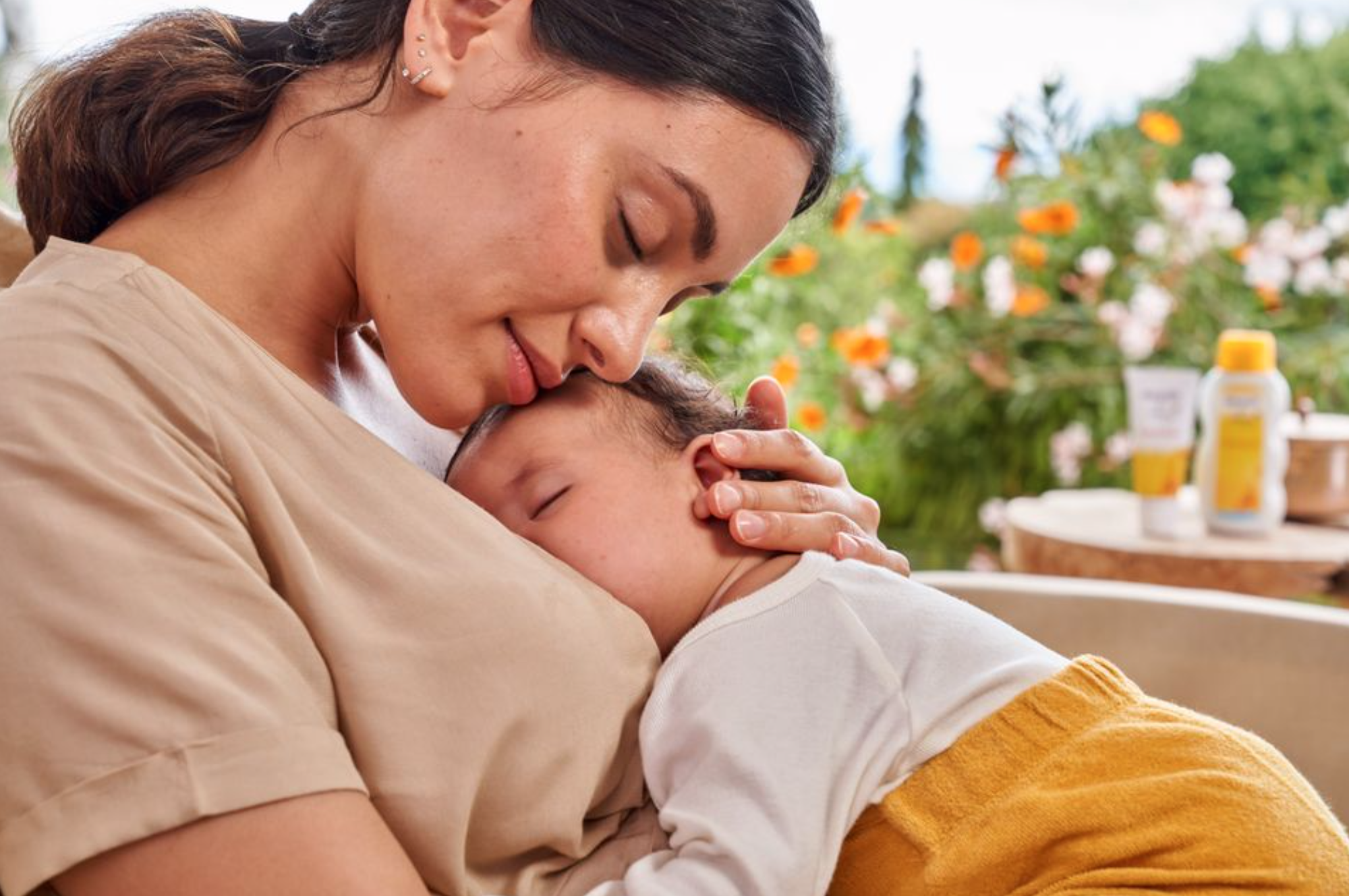 Calendula Campaign Image - Mother & Baby.png